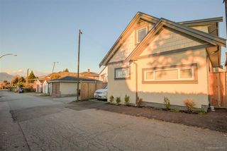 Photo 16: 4349 VICTORIA Drive in Vancouver: Victoria VE House for sale (Vancouver East)  : MLS®# R2129363