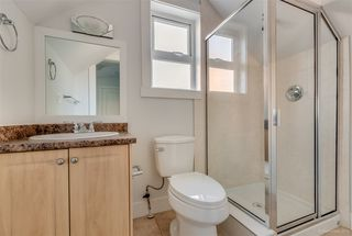Photo 13: 4349 VICTORIA Drive in Vancouver: Victoria VE House for sale (Vancouver East)  : MLS®# R2129363