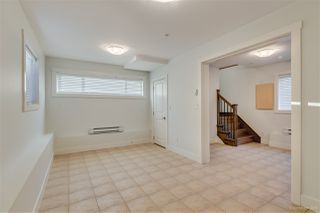 Photo 12: 4349 VICTORIA Drive in Vancouver: Victoria VE House for sale (Vancouver East)  : MLS®# R2129363
