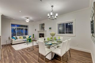 Photo 1: 4349 VICTORIA Drive in Vancouver: Victoria VE House for sale (Vancouver East)  : MLS®# R2129363