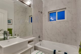 Photo 14: 4349 VICTORIA Drive in Vancouver: Victoria VE House for sale (Vancouver East)  : MLS®# R2129363