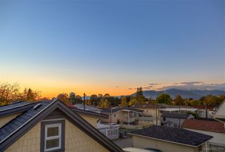 Photo 17: 4349 VICTORIA Drive in Vancouver: Victoria VE House for sale (Vancouver East)  : MLS®# R2129363
