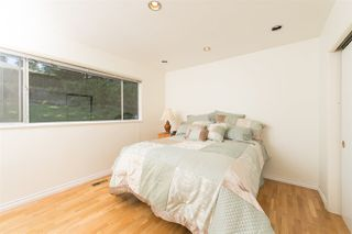 Photo 13: 4740 CEDARCREST Avenue in North Vancouver: Canyon Heights NV House for sale : MLS®# R2129725