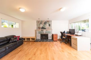 Photo 16: 4740 CEDARCREST Avenue in North Vancouver: Canyon Heights NV House for sale : MLS®# R2129725