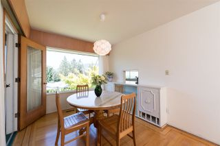 Photo 8: 4740 CEDARCREST Avenue in North Vancouver: Canyon Heights NV House for sale : MLS®# R2129725