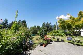 Photo 5: 4740 CEDARCREST Avenue in North Vancouver: Canyon Heights NV House for sale : MLS®# R2129725