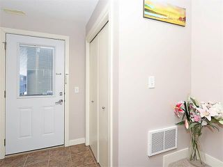Photo 4: 207 2416 34 Avenue SW in Calgary: South Calgary House for sale : MLS®# C4094174