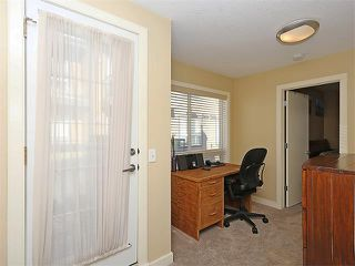Photo 22: 207 2416 34 Avenue SW in Calgary: South Calgary House for sale : MLS®# C4094174