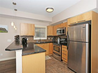 Photo 9: 207 2416 34 Avenue SW in Calgary: South Calgary House for sale : MLS®# C4094174