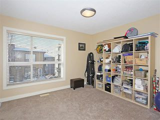 Photo 30: 207 2416 34 Avenue SW in Calgary: South Calgary House for sale : MLS®# C4094174