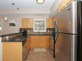 Photo 8: 207 2416 34 Avenue SW in Calgary: South Calgary House for sale : MLS®# C4094174