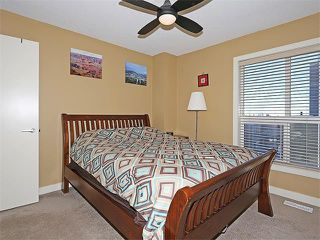 Photo 26: 207 2416 34 Avenue SW in Calgary: South Calgary House for sale : MLS®# C4094174