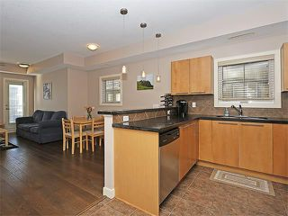 Photo 12: 207 2416 34 Avenue SW in Calgary: South Calgary House for sale : MLS®# C4094174