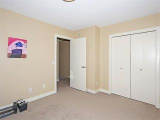 Photo 28: 207 2416 34 Avenue SW in Calgary: South Calgary House for sale : MLS®# C4094174