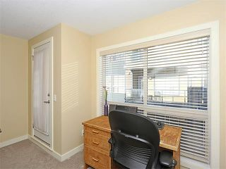 Photo 23: 207 2416 34 Avenue SW in Calgary: South Calgary House for sale : MLS®# C4094174