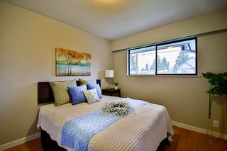 "Photo 12: 1059 MILFORD Avenue in Coquitlam: Central Coquitlam House for sale in ""Como Lake Park"" : MLS®# R2135303"