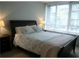 Photo 6: 503 1450 6TH Ave in Vancouver West: Home for sale : MLS®# V834325