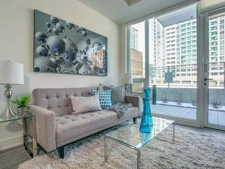 Photo 8: Th 12 30 Roehampton Avenue in Toronto: Mount Pleasant West Condo for sale (Toronto C10)  : MLS®# C3711969
