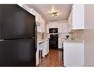Photo 8: 405 1875 Lansdowne Rd in VICTORIA: SE Camosun Condo for sale (Saanich East)  : MLS®# 752217