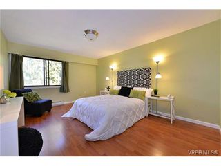 Photo 12: 405 1875 Lansdowne Rd in VICTORIA: SE Camosun Condo for sale (Saanich East)  : MLS®# 752217