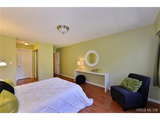 Photo 13: 405 1875 Lansdowne Rd in VICTORIA: SE Camosun Condo for sale (Saanich East)  : MLS®# 752217
