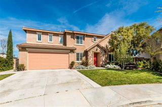 Main Photo: TEMECULA House for sale : 5 bedrooms : 34094 Tuscan Creek Way