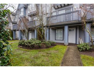 Photo 19: 78 16388 85 Avenue in Surrey: Fleetwood Tynehead Townhouse for sale : MLS®# R2147335