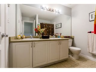 Photo 14: 78 16388 85 Avenue in Surrey: Fleetwood Tynehead Townhouse for sale : MLS®# R2147335