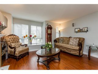 Photo 5: 78 16388 85 Avenue in Surrey: Fleetwood Tynehead Townhouse for sale : MLS®# R2147335