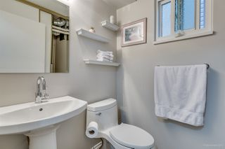 Photo 16: 2798 GOLDSTREAM Crescent in Coquitlam: Coquitlam East House for sale : MLS®# R2150604