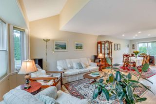 Photo 9: 2798 GOLDSTREAM Crescent in Coquitlam: Coquitlam East House for sale : MLS®# R2150604