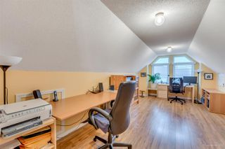 Photo 15: 2798 GOLDSTREAM Crescent in Coquitlam: Coquitlam East House for sale : MLS®# R2150604