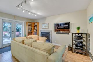 Photo 17: 2798 GOLDSTREAM Crescent in Coquitlam: Coquitlam East House for sale : MLS®# R2150604