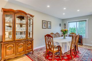 Photo 7: 2798 GOLDSTREAM Crescent in Coquitlam: Coquitlam East House for sale : MLS®# R2150604