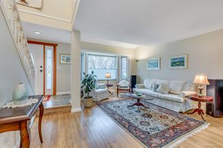 Photo 10: 2798 GOLDSTREAM Crescent in Coquitlam: Coquitlam East House for sale : MLS®# R2150604