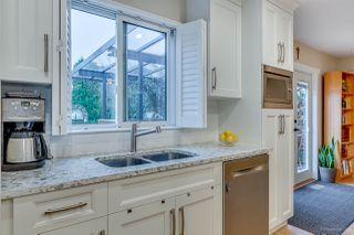 Photo 4: 2798 GOLDSTREAM Crescent in Coquitlam: Coquitlam East House for sale : MLS®# R2150604
