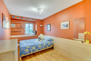Photo 14: 2798 GOLDSTREAM Crescent in Coquitlam: Coquitlam East House for sale : MLS®# R2150604