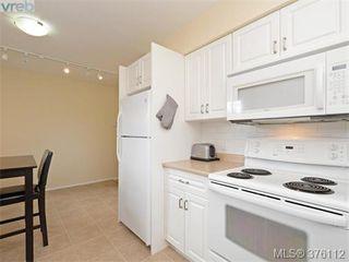 Photo 7: 1701 Jefferson Avenue in VICTORIA: SE Gordon Head Strata Duplex Unit for sale (Saanich East)  : MLS®# 376112