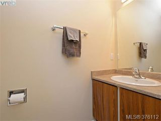 Photo 11: 1701 Jefferson Avenue in VICTORIA: SE Gordon Head Strata Duplex Unit for sale (Saanich East)  : MLS®# 376112