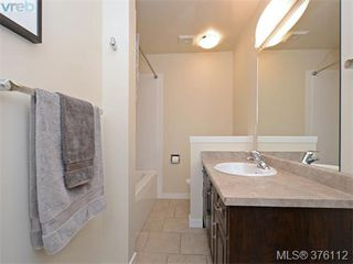 Photo 14: 1701 Jefferson Avenue in VICTORIA: SE Gordon Head Strata Duplex Unit for sale (Saanich East)  : MLS®# 376112