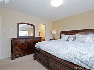 Photo 10: 1701 Jefferson Avenue in VICTORIA: SE Gordon Head Strata Duplex Unit for sale (Saanich East)  : MLS®# 376112