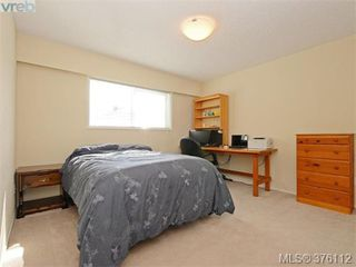 Photo 12: 1701 Jefferson Avenue in VICTORIA: SE Gordon Head Strata Duplex Unit for sale (Saanich East)  : MLS®# 376112