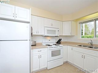Photo 8: 1701 Jefferson Avenue in VICTORIA: SE Gordon Head Strata Duplex Unit for sale (Saanich East)  : MLS®# 376112