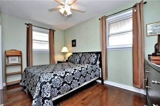 Photo 11: 48 Rockport Crescent in Richmond Hill: Crosby House (Bungalow) for sale : MLS®# N3760153
