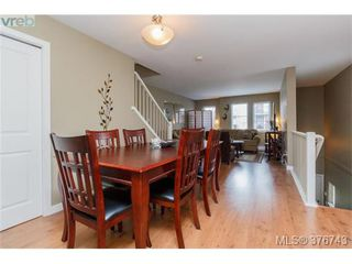 Photo 8: 201 2695 Deville Rd in VICTORIA: La Langford Proper Row/Townhouse for sale (Langford)  : MLS®# 756387