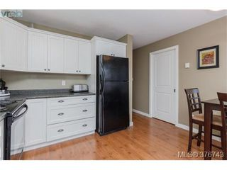 Photo 11: 201 2695 Deville Rd in VICTORIA: La Langford Proper Row/Townhouse for sale (Langford)  : MLS®# 756387