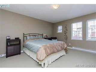 Photo 13: 201 2695 Deville Rd in VICTORIA: La Langford Proper Row/Townhouse for sale (Langford)  : MLS®# 756387