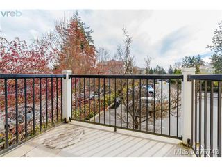 Photo 18: 201 2695 Deville Rd in VICTORIA: La Langford Proper Row/Townhouse for sale (Langford)  : MLS®# 756387