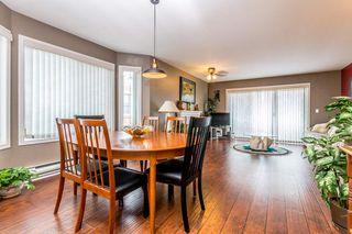 "Photo 7: 16 46350 CESSNA Drive in Chilliwack: Chilliwack E Young-Yale Townhouse for sale in ""HAMLEY ESTATES"" : MLS®# R2158497"