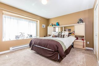"Photo 14: 16 46350 CESSNA Drive in Chilliwack: Chilliwack E Young-Yale Townhouse for sale in ""HAMLEY ESTATES"" : MLS®# R2158497"
